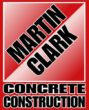 Martin Clark Construction, Inc.