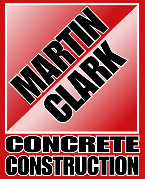 MartinClarkConstruction_L13814884_A - Copy - Copy